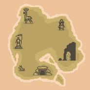Island Eu-Sh 2