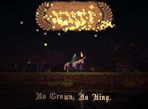No Crown No King NL.png