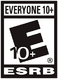ESRB Everyone 10 .png