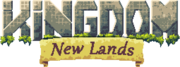 KNL logo.png