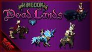 Monarchs (Dead Lands)