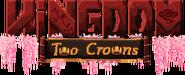 KTC Shogun in-game logo