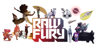 Raw Fury party logo.png