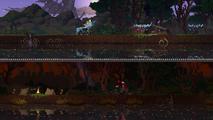 Dead Lands screenshot 2