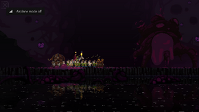 Cave nest falling.png