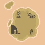 Island DL 1