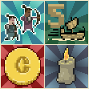 Achievements in New Lands.png
