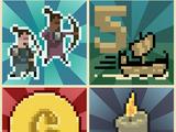 Achievements in New Lands
