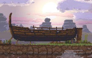 Boat Complete.jpg