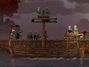Boat Escort.jpg