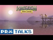 What is KINGDOM? - A history of the Kingdom game series and what's to come