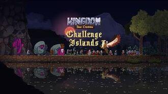 Challenge_Islands