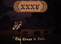 Crown Safe Skull Island NL.png
