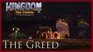 Greed (Two Crowns)