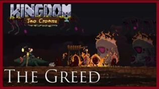 Greed_(Two_Crowns)
