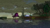 Dead Lands screenshot 1