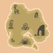 Island DL 2