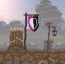 Defensive Wall with Banner.jpg