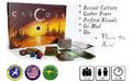 Carcosa game