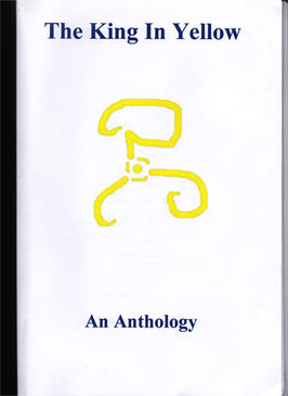 King In Yellow anthology cover.jpg