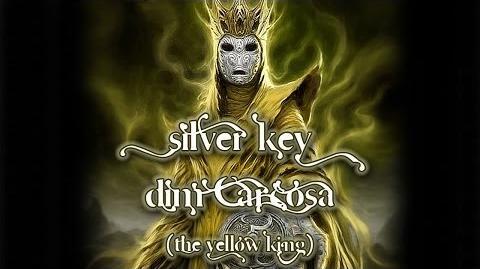 Silver_Key_-_Dim_Carcosa