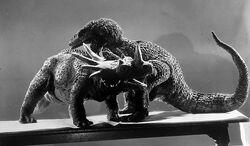 StyracosaurusModel.jpg