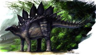 Atercurisaurus.jpg
