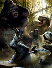 M. Kong vs. V. rex.jpg