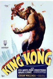 King kong 1933 movie poster.jpg