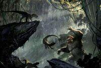 CroppedImage320216-Crop99217131156-King-Kong-Design-KEY007.jpg