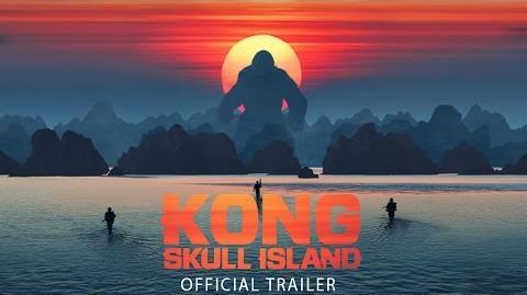 KONG_SKULL_ISLAND_-_Official_Final_Trailer