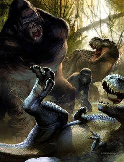 M.kong facing V.rex.jpg