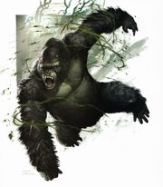 Skull Island King Kong.jpg