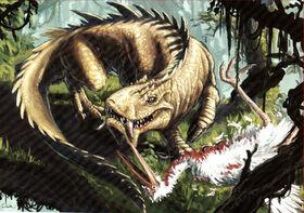 Scimitodon.jpg