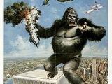 King Kong (1976 film)