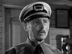 Captain Englehorn 1933.jpg