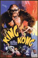 King-Kong33