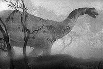 Brontozaur