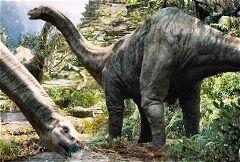 Brontosaurus .jpg