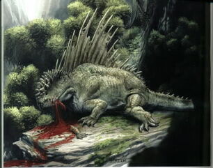 Malevolusaurus.jpg