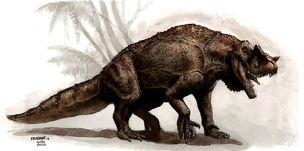 Tartarusaurus.jpg