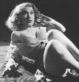 Ann Darrow 1933 2.jpg