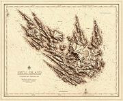 Skull island.jpg
