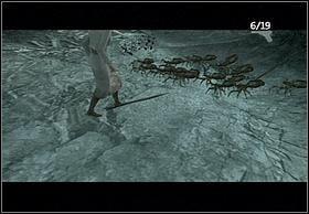 Moonspiders in game.jpg