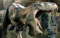 Venatasaurus