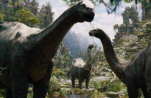 Brontosaurus . 001.jpg
