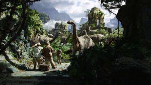 Brontosaur.jpg