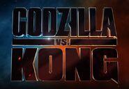 Godzilla-vs-kong-2021-logo0