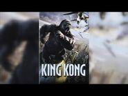 Kong-A-Thon Episode 7 King Kong (2005) Review