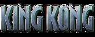 King-kong-2005-movie-logo (1)